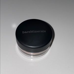 NEW BARE MINERALS CITY LIGHTS EYECOLOR!